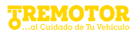 Logo-Tremotor-Mobile