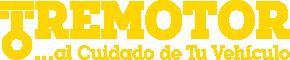 Logo-Tremotor-Principal