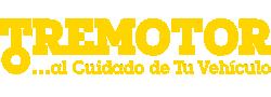 Logo-Tremotor-Sticky